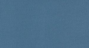 Диван еврокнижка Лаки синий 17990 рублей, фото 7 | интернет-магазин Складно