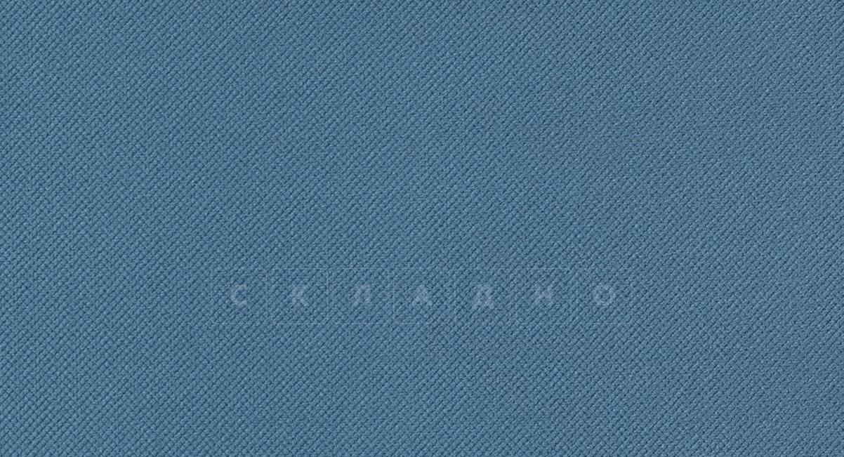 Диван еврокнижка Лаки синий фото 7 | интернет-магазин Складно