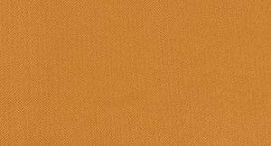 Диван еврокнижка Лаки желтый 17990 рублей, фото 6 | интернет-магазин Складно