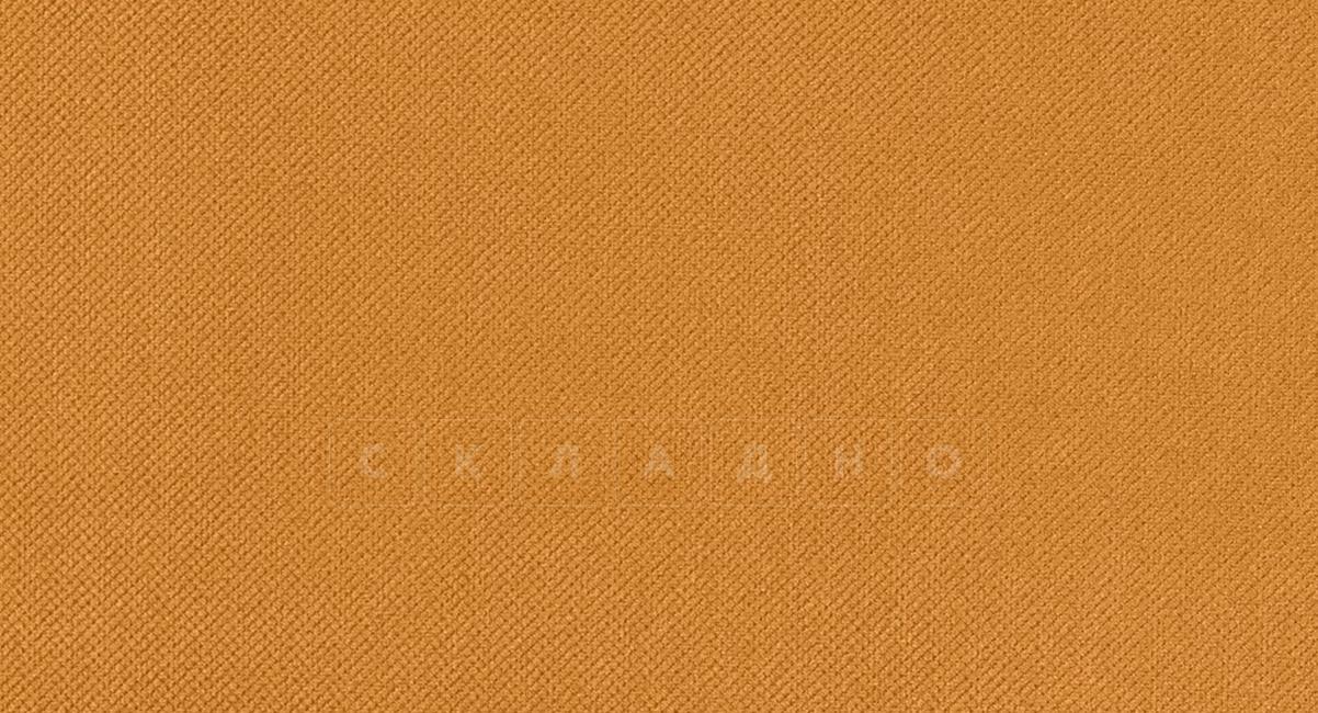 Диван еврокнижка Лаки желтый фото 6   интернет-магазин Складно