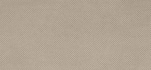 Диван с узкими подлокотниками Слим бежевый 24290 рублей, фото 8 | интернет-магазин Складно