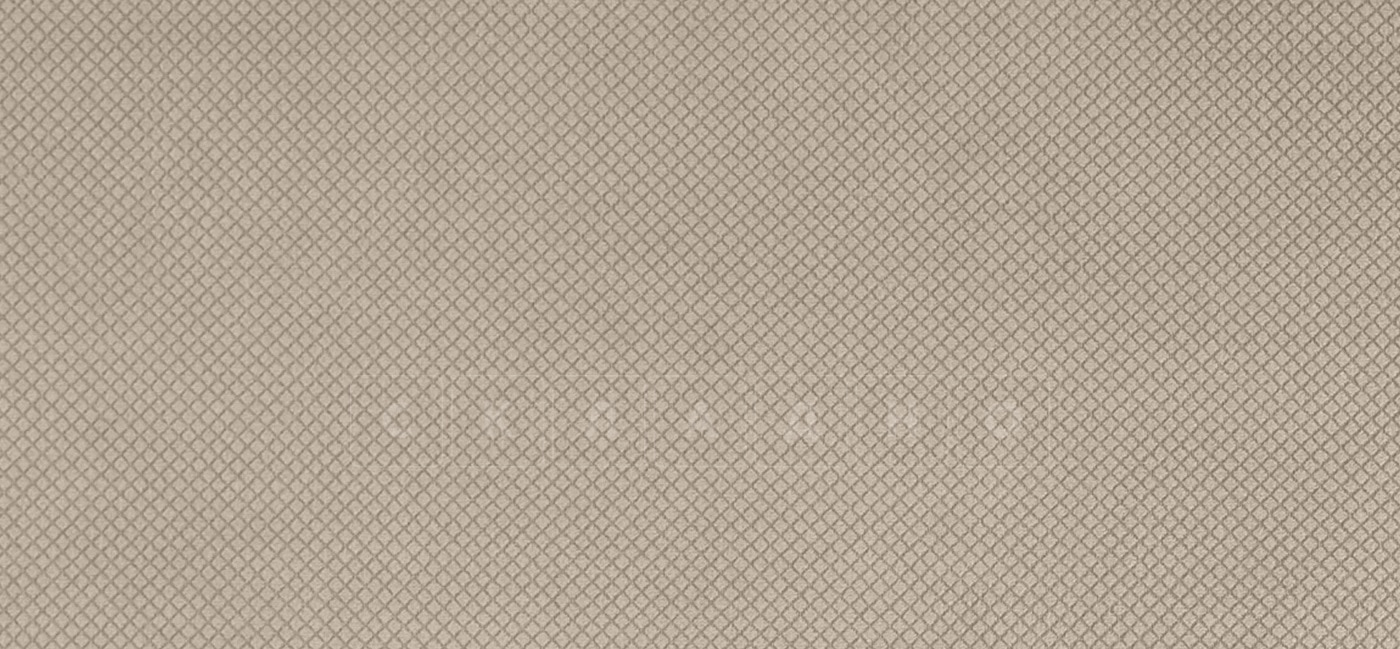Диван с узкими подлокотниками Слим бежевый фото 8 | интернет-магазин Складно