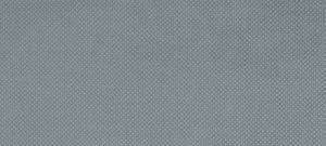 Диван угловой Слим серо-голубой правый 23990 рублей, фото 8 | интернет-магазин Складно