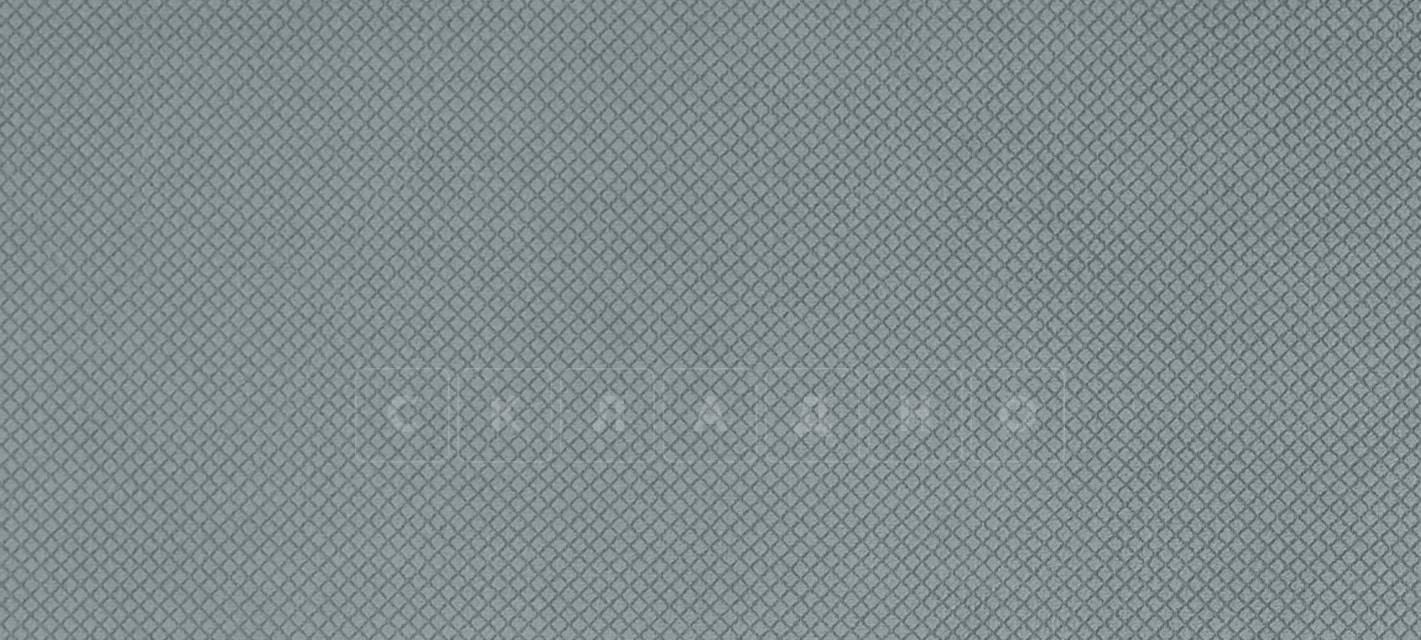 Диван угловой Слим серо-голубой правый фото 8 | интернет-магазин Складно
