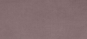 Диван угловой Слим светло-розовый правый 25390 рублей, фото 8 | интернет-магазин Складно