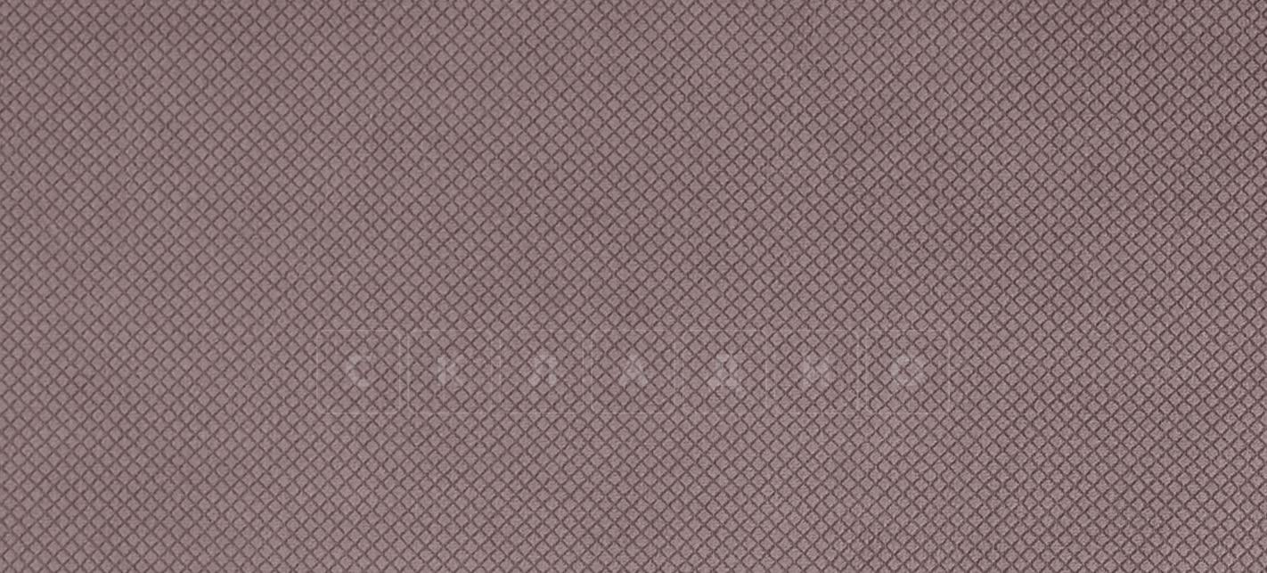 Диван угловой Слим светло-розовый правый фото 8 | интернет-магазин Складно