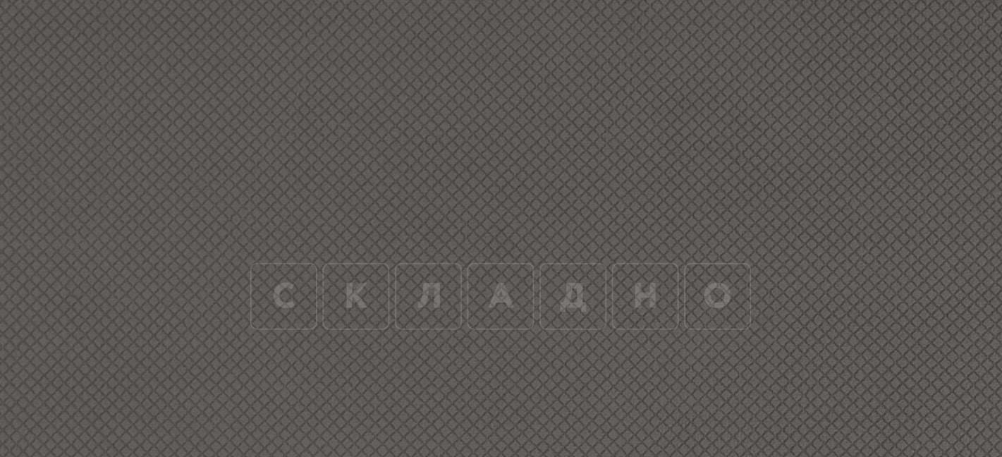 Диван с узкими подлокотниками Слим темно-серый фото 8 | интернет-магазин Складно