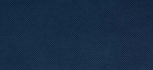 Диван угловой Слим темно-синий правый 23990 рублей, фото 8 | интернет-магазин Складно