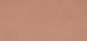 Диван еврокнижка Валенсия-1 розовый 27990 рублей, фото 7 | интернет-магазин Складно