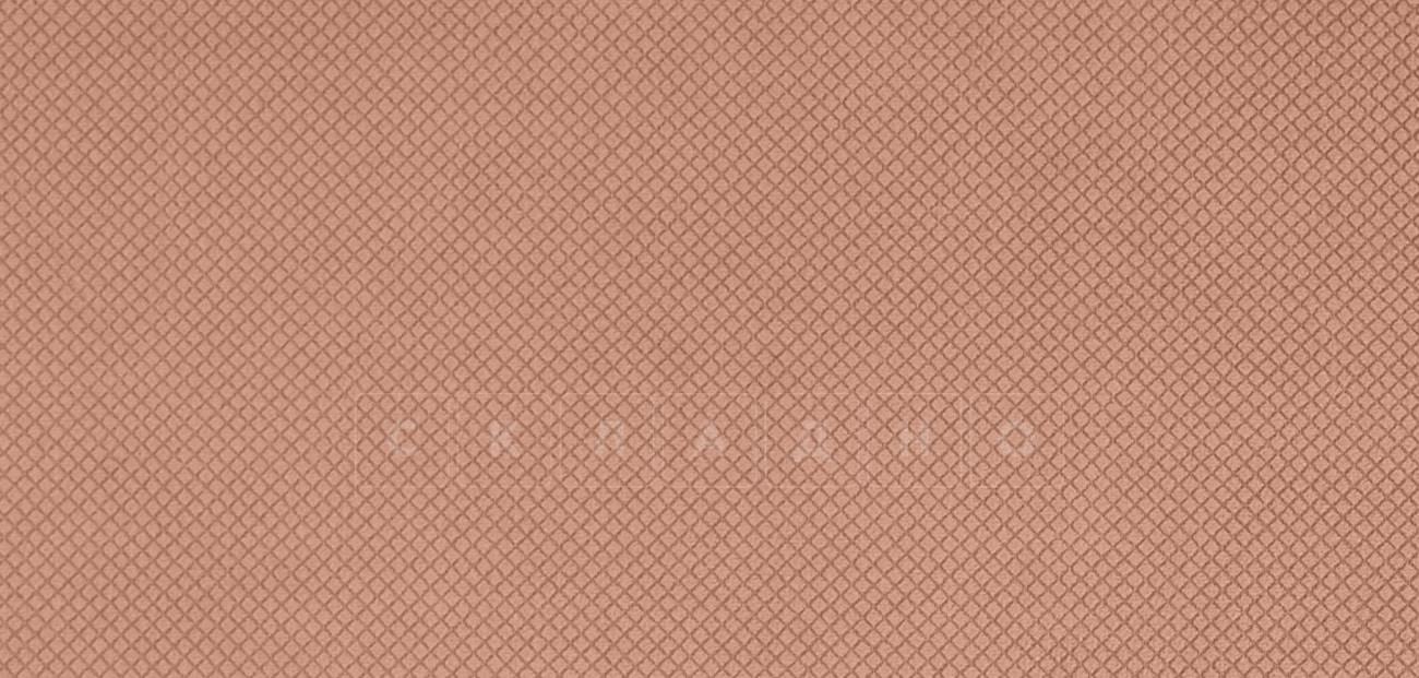 Диван еврокнижка Валенсия-1 розовый фото 7 | интернет-магазин Складно