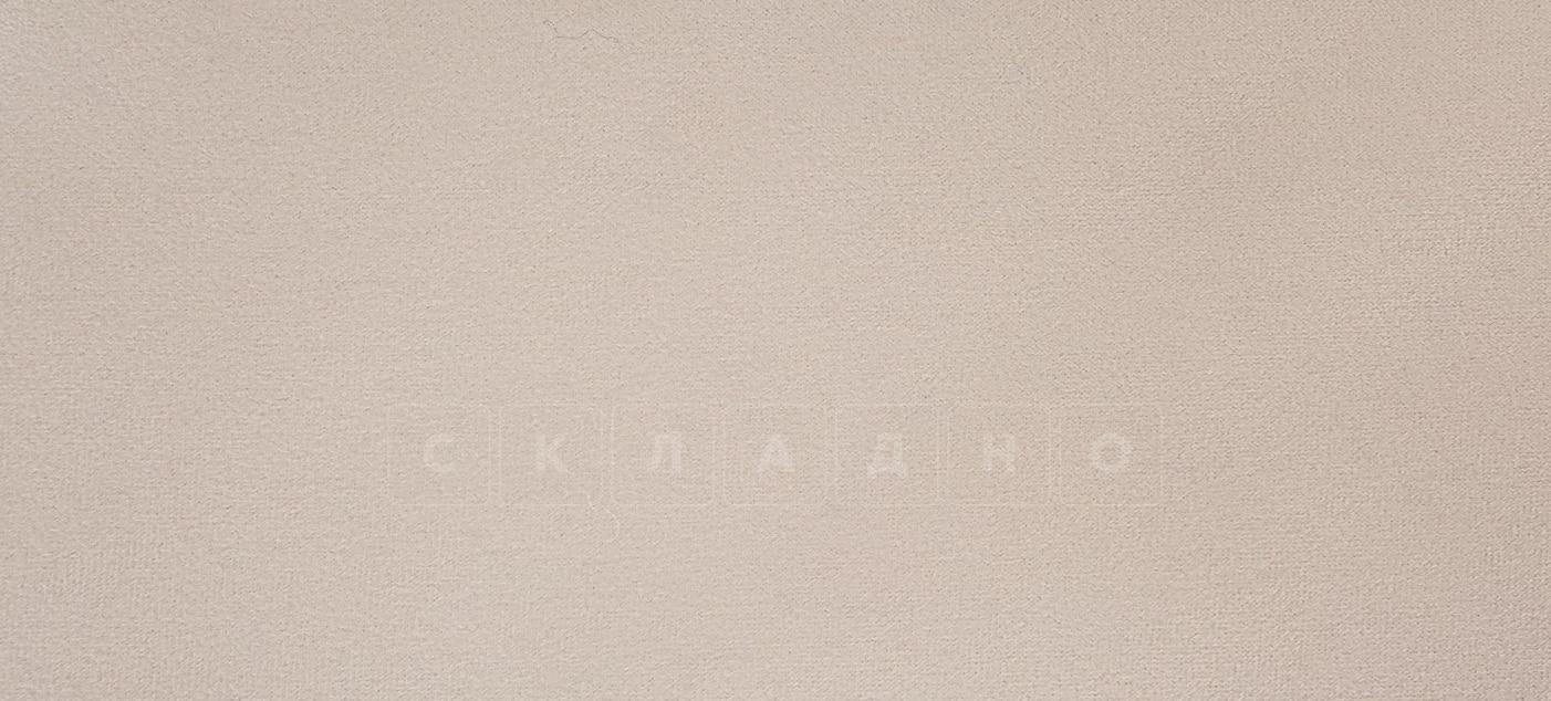 Диван книжка Юта бежевый фото 10 | интернет-магазин Складно