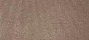 Диван книжка Юта коричневый 18990 рублей, фото 10 | интернет-магазин Складно