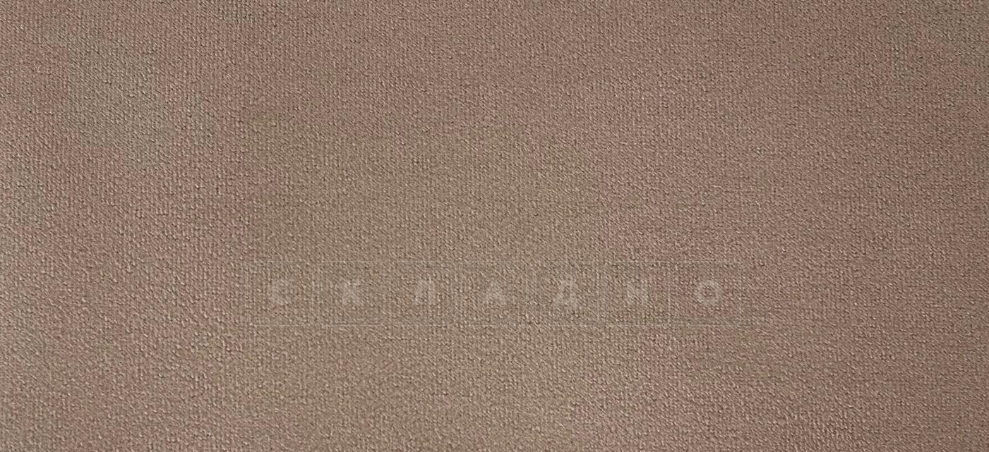 Диван книжка Юта коричневый фото 10 | интернет-магазин Складно