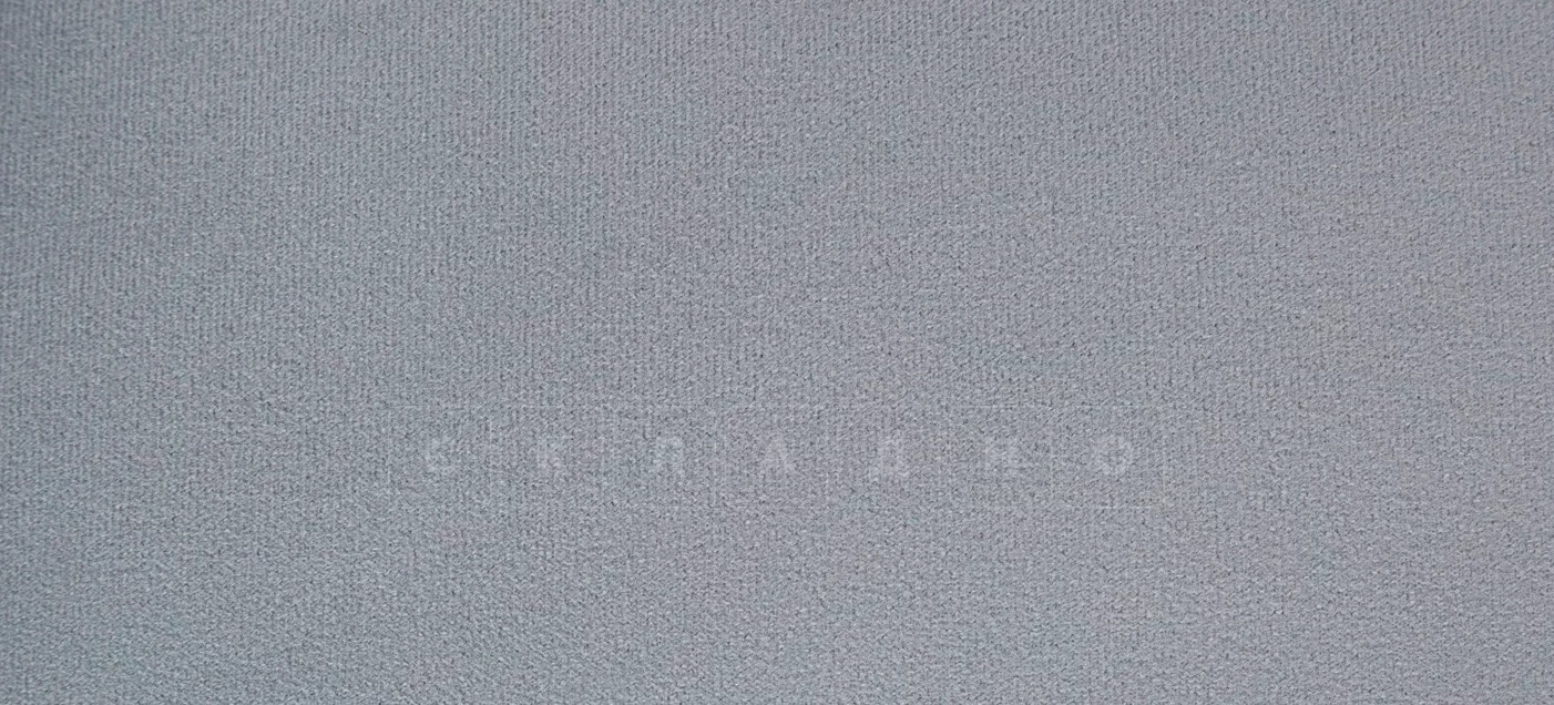Диван книжка Юта серый фото 10 | интернет-магазин Складно