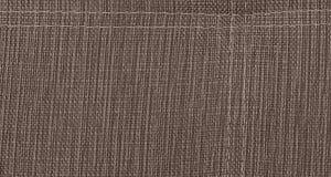 Кресло с подлокотниками Атланта рогожка коричневый 8490 рублей, фото 6 | интернет-магазин Складно