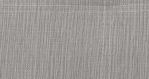 Кресло с подлокотниками Атланта рогожка серый 8490 рублей, фото 7 | интернет-магазин Складно