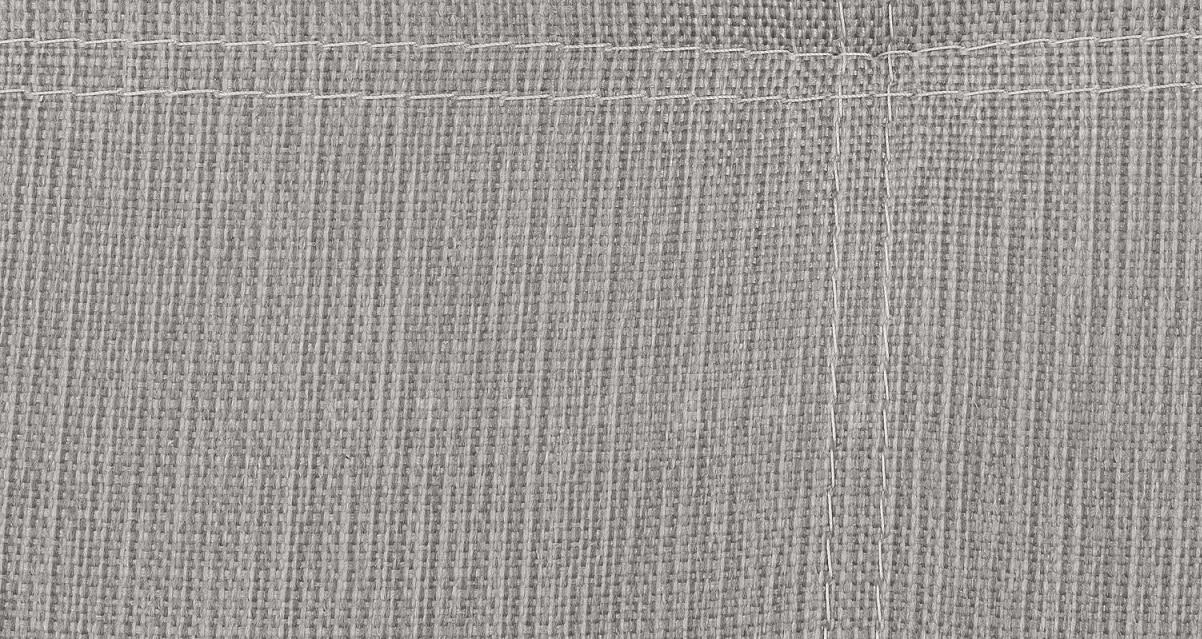 Кресло с подлокотниками Атланта рогожка серый фото 7 | интернет-магазин Складно