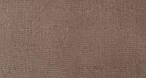 Кресло с подлокотниками Атланта вельвет коричневый 9950 рублей, фото 7   интернет-магазин Складно