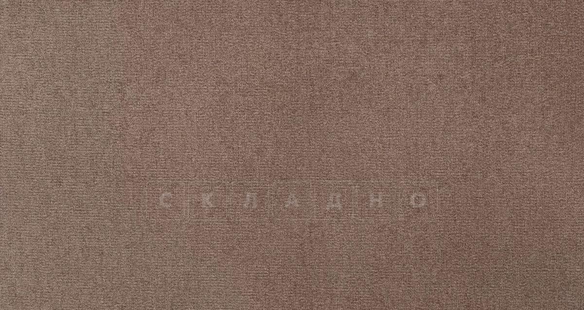 Кресло с подлокотниками Атланта вельвет коричневый фото 7   интернет-магазин Складно
