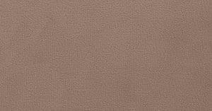 Кресло со спальным местом Мадрид коричневый 25490 рублей, фото 7 | интернет-магазин Складно
