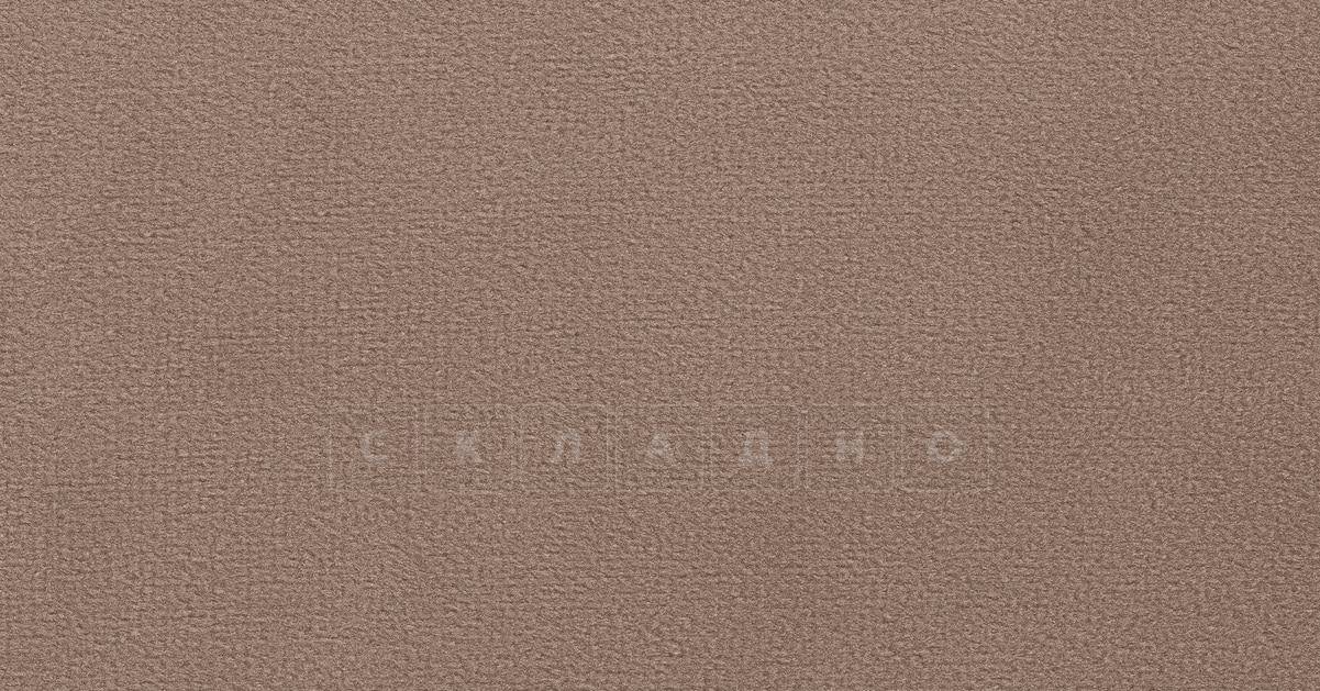 Кресло со спальным местом Мадрид коричневый фото 7 | интернет-магазин Складно