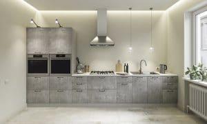 Кухонный гарнитур Шале 400 см 42970 рублей, фото 4 | интернет-магазин Складно