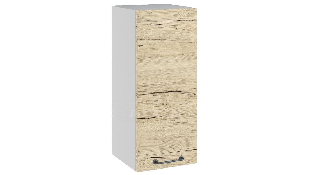 Кухонный навесной шкаф Даллас ШВ30 фото 1 | интернет-магазин Складно