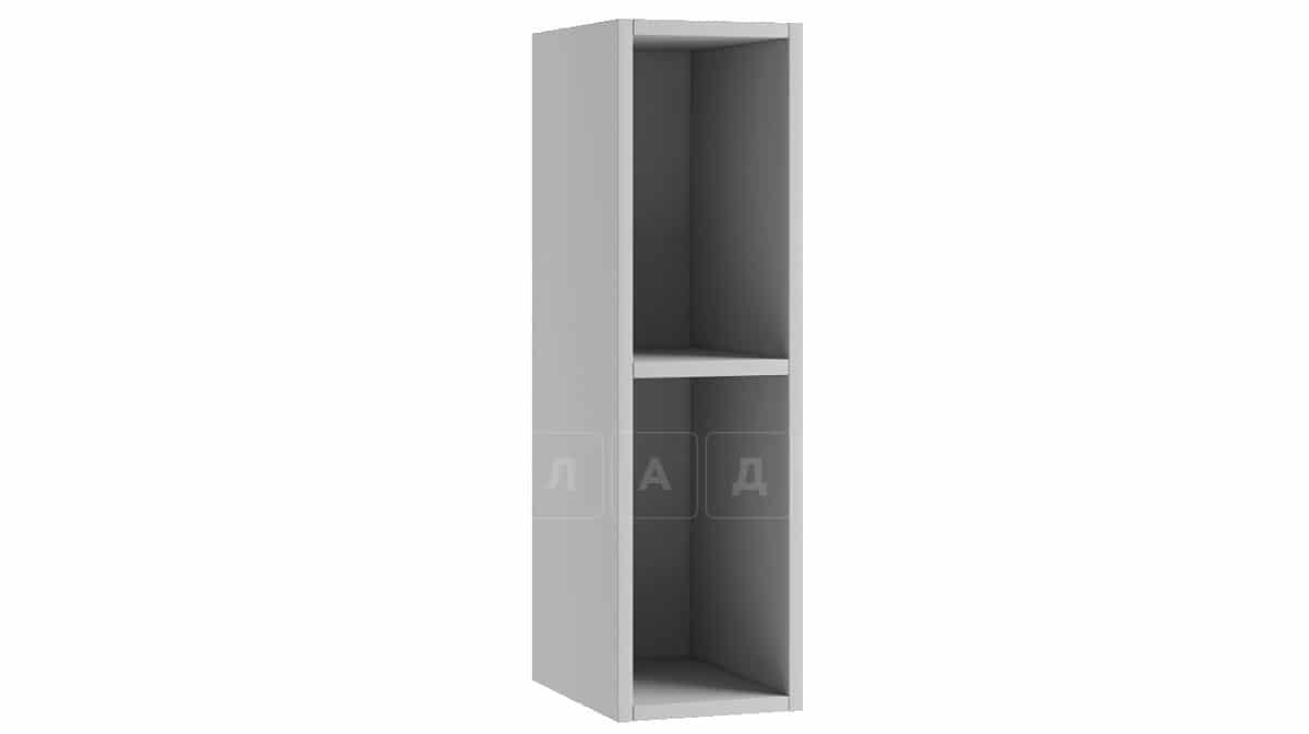 Кухонный навесной шкаф открытый Шале ШВБ20 фото 1 | интернет-магазин Складно