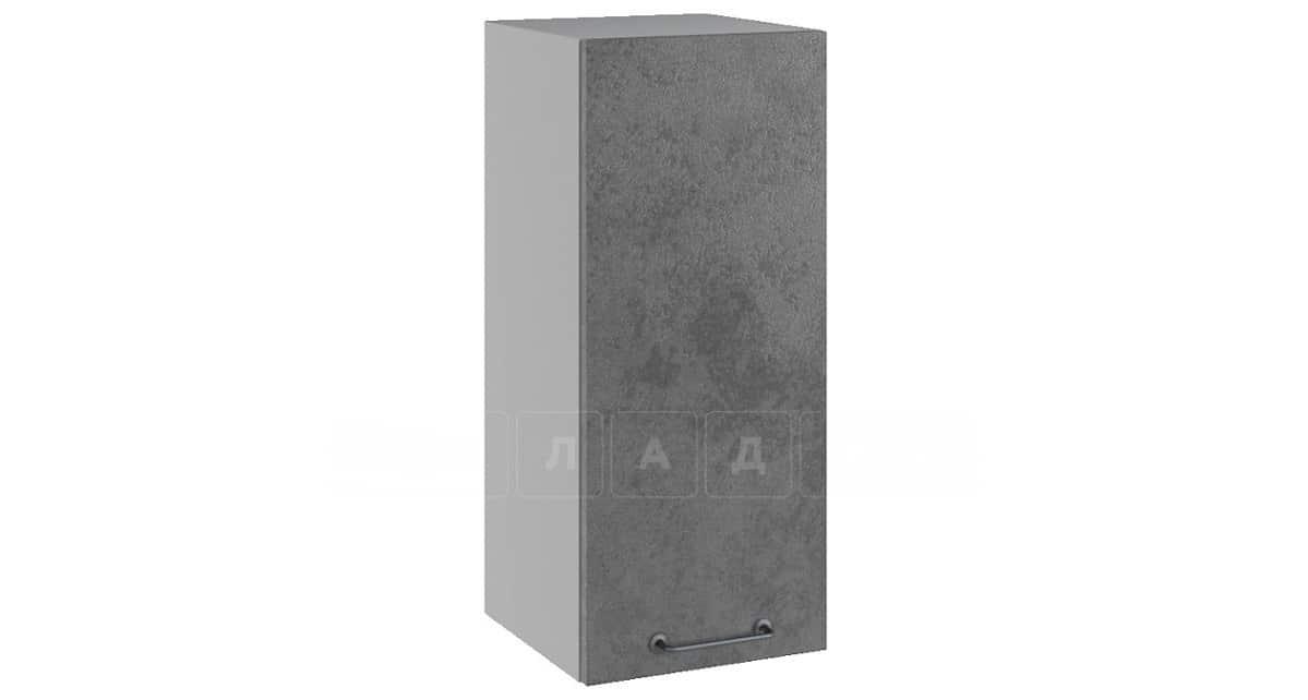 Кухонный навесной шкаф Шале ШВ20 фото 2 | интернет-магазин Складно