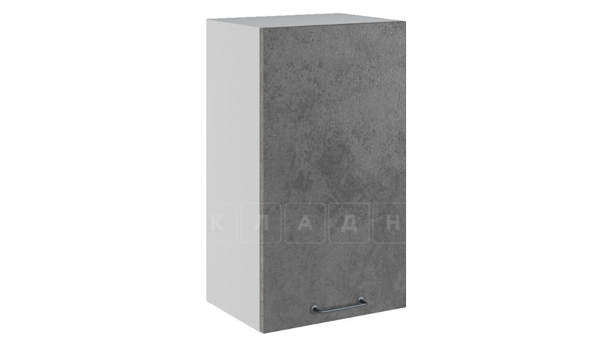 Кухонный навесной шкаф Шале ШВ30 фото 2 | интернет-магазин Складно