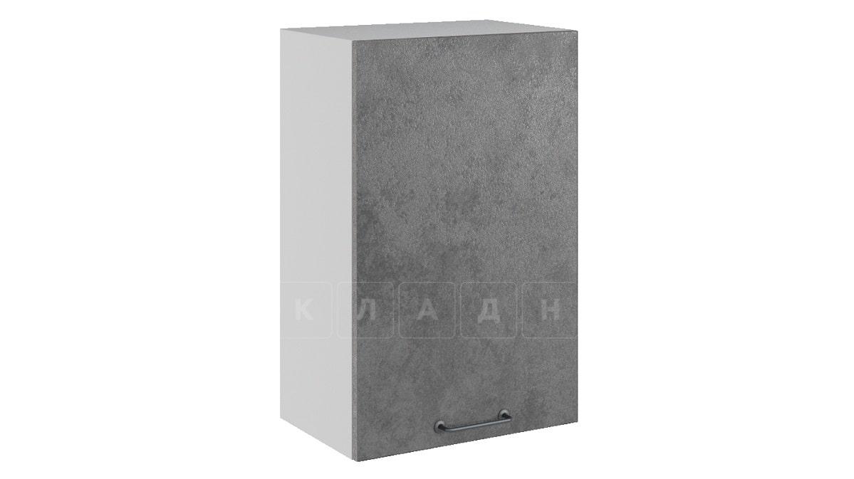 Кухонный навесной шкаф Шале ШВ40 фото 2 | интернет-магазин Складно