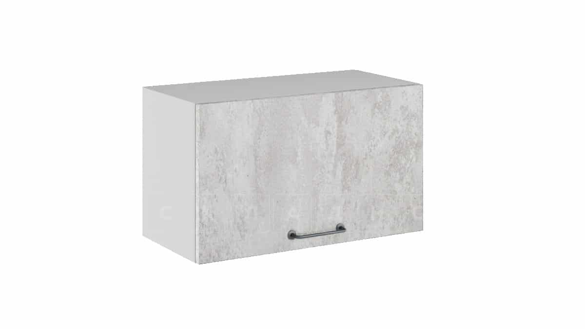 Кухонный навесной шкаф газовка Шале ШВГ60 фото 1 | интернет-магазин Складно