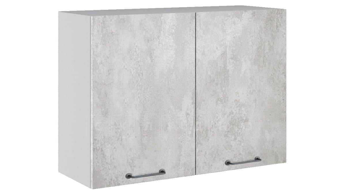 Кухонный навесной шкаф Шале ШВ100 фото 1 | интернет-магазин Складно