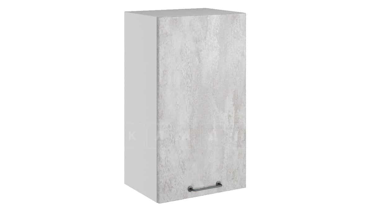 Кухонный навесной шкаф Шале ШВ30 фото 1 | интернет-магазин Складно