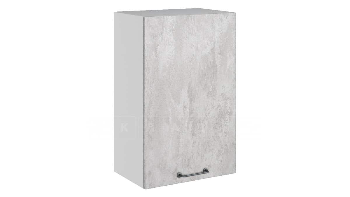 Кухонный навесной шкаф Шале ШВ40 фото 1 | интернет-магазин Складно