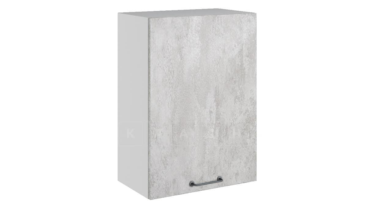 Кухонный навесной шкаф Шале ШВ50 фото 1 | интернет-магазин Складно