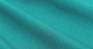 Диван-кровать Найс 120 серый ТД 112 15990 рублей, фото 2   интернет-магазин Складно