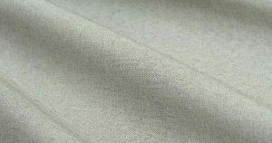 Диван-кровать Найс 120 серый ТД 112 15990 рублей, фото 3   интернет-магазин Складно