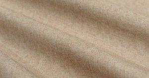 Диван-кровать Найс 120 бежевый ТД 111 22590 рублей, фото 2 | интернет-магазин Складно