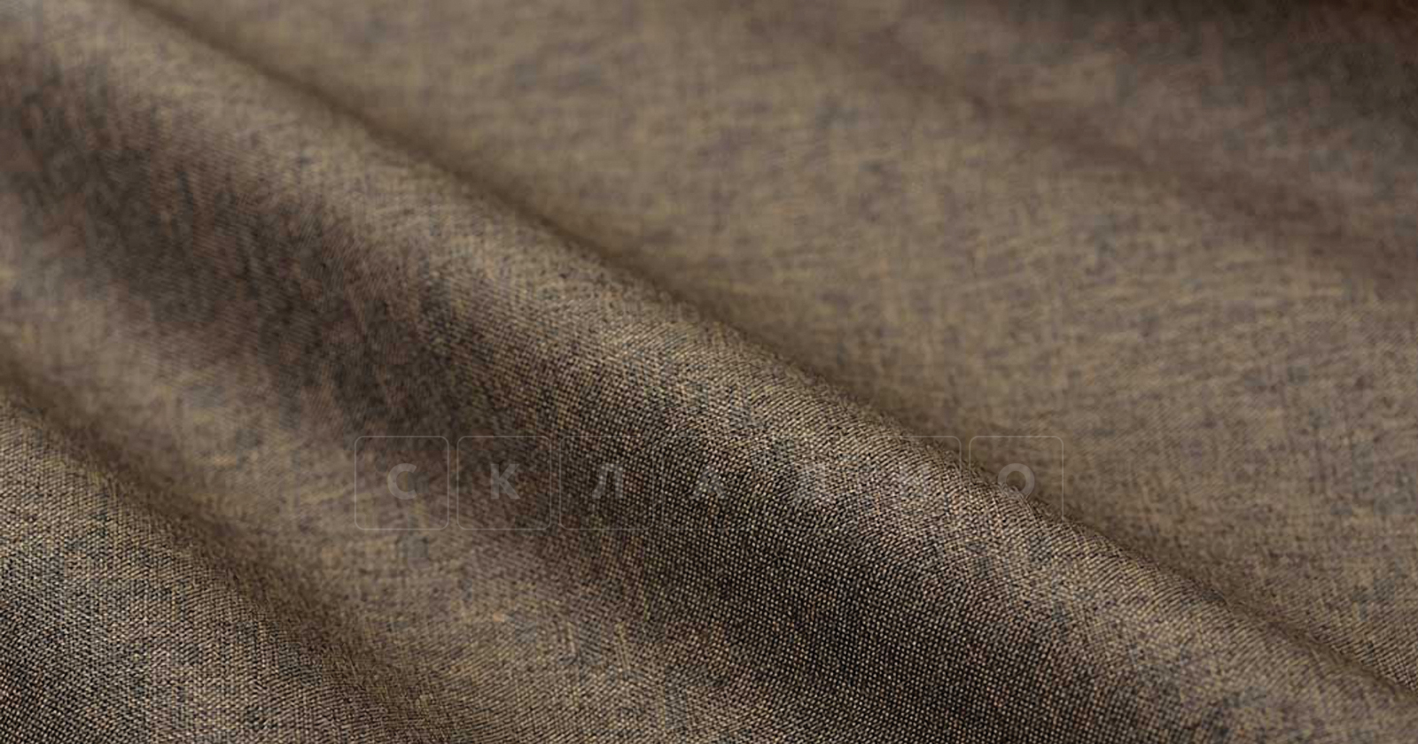 Диван-кровать Найс 120 бежевый ТД 111 фото 3 | интернет-магазин Складно