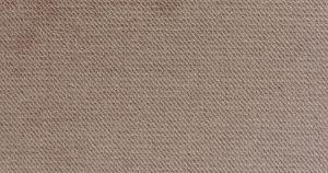 Мягкая кровать Милана 160 см карамельный тауп с подъемным механизмом 16970 рублей, фото 5 | интернет-магазин Складно