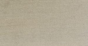 Мягкая кровать Милана 160 см светлый кварцевый серый с подъемным механизмом 24910 рублей, фото 12 | интернет-магазин Складно