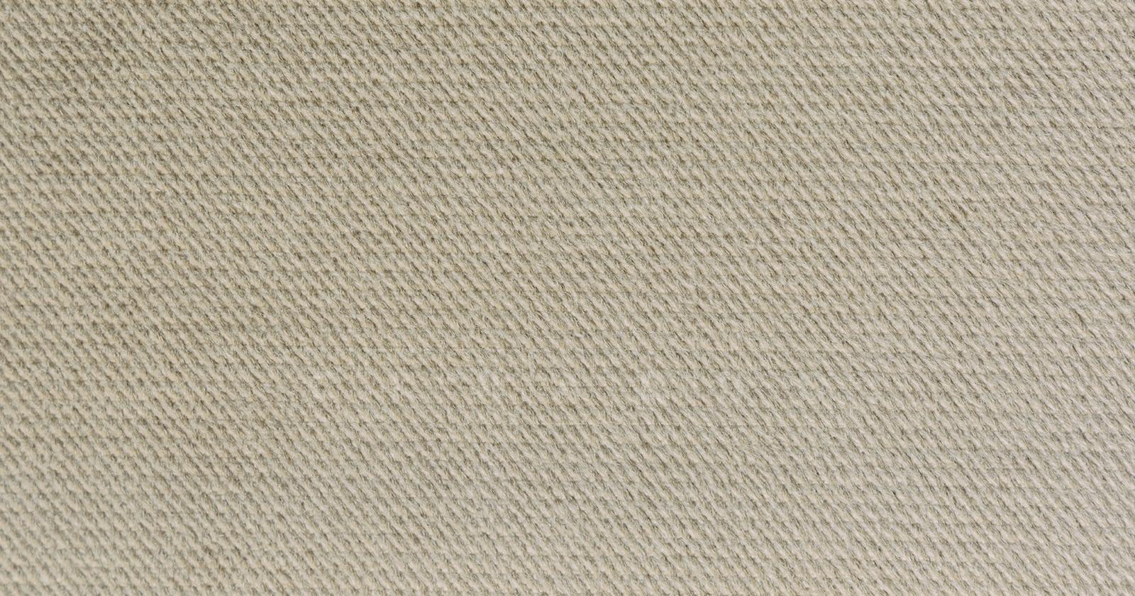 Мягкая кровать Милана 160 см светлый кварцевый серый с подъемным механизмом фото 12 | интернет-магазин Складно
