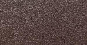 Мягкая кровать Синди 160 см шоколад без подъемного механизма 12950 рублей, фото 4 | интернет-магазин Складно