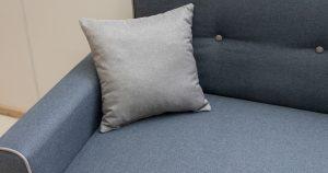 Диван-кровать Найс 120 стальной ТД 172 22590 рублей, фото 8 | интернет-магазин Складно