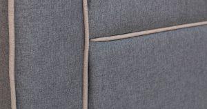 Диван-кровать Найс 120 стальной ТД 172 22590 рублей, фото 10 | интернет-магазин Складно