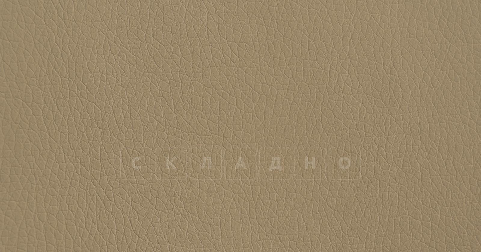 Мягкая кровать Хлоя 160 см капучино с подъемным механизмом фото 11 | интернет-магазин Складно