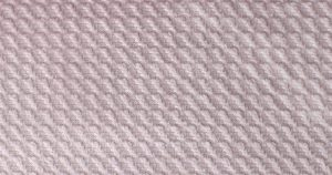 Мягкая кровать Мелисса 160 см велюр ява 16790 рублей, фото 10 | интернет-магазин Складно