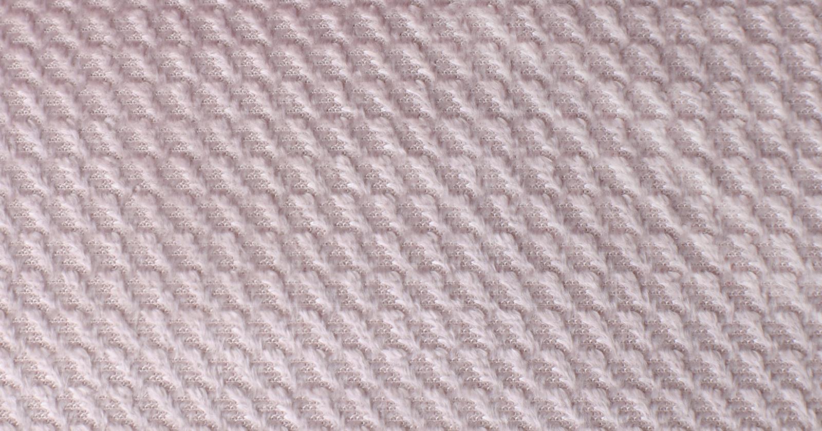 Мягкая кровать Мелисса 160 см велюр ява фото 10 | интернет-магазин Складно