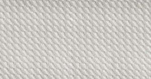 Мягкая кровать Мелисса 160 см велюр светло-бежевый 16790 рублей, фото 3 | интернет-магазин Складно